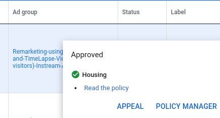 Housing-policy-appeal